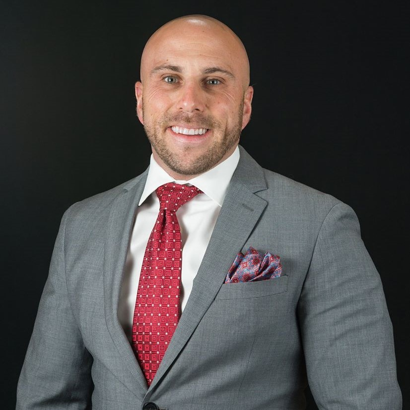 sam-cohen-is-a-las-vegas-local-realtor-with-the-crighton-team-at-rothwell-gornt-companies-ep2576_thumbnail.png