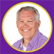 tom-matzen-i-use-a-proprietary-5-step-system-to-turn-an-entrepreneurs-wisdom-and-perspective-into-a-high-ticket-high-margin-and-most-importantly-high-pact-program-that-guarantees-results-ep2573_thumbnail.png
