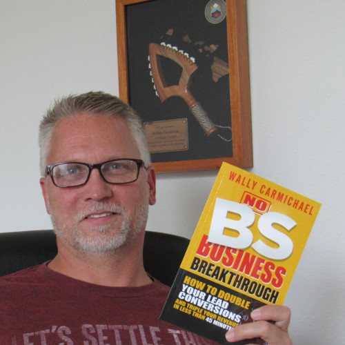 wally-carmichael-is-a-business-and-marketing-strategist-at-business-owner-growth-ep2518_thumbnail.png