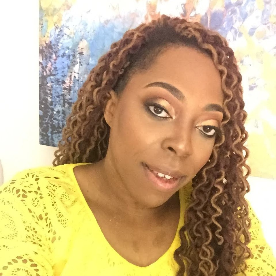 altovise-pelzer-educates-and-empowers-small-business-owners-to-create-your-own-business-model-ep2626_thumbnail.png