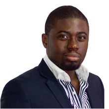 chi-odogwu-helps-corporations-thought-leaders-executives-and-entrepreneurs-position-themselves-as-the-leading-authorities-in-their-industries-ep2623_thumbnail.png