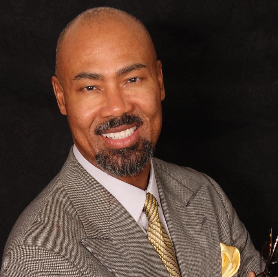 don-armstead-is-the-founder-of-dwa-foreign-missions-ep2636_thumbnail.png