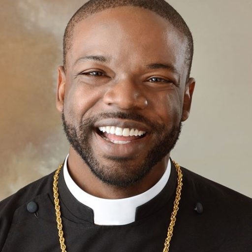 jabriel-ballentine-i-help-the-churchlisten-to-another-12minconvo-repent-of-white-supremacy-so-it-can-become-beloved-community-ep2681_thumbnail.png