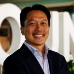 andy-wang-is-a-managing-partner-at-runnymede-capital-management-and-host-of-inspired-money-ep2725_thumbnail.png