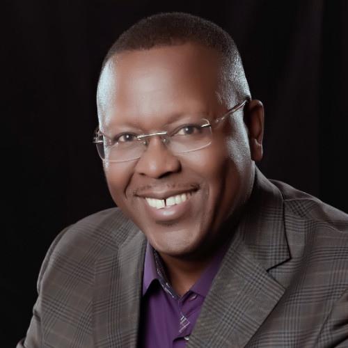 #12minconvos Website Picture Dr. Fred Jones